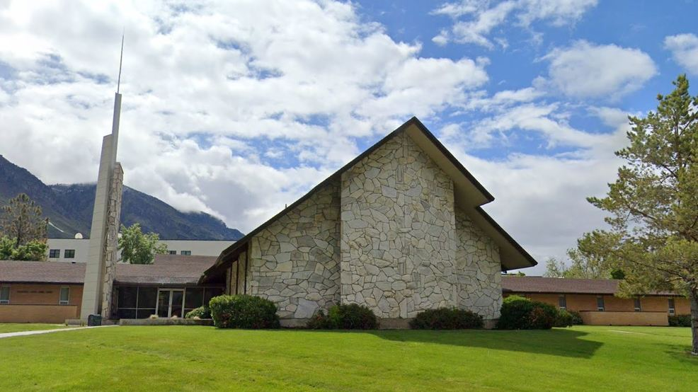 At least 60 sickened by carbon monoxide at LDS church; some may suffer long-term