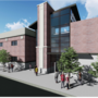 Flathead High renovation project to start soon