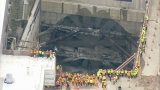 What's next for Bertha and the tunnel project, now that underground dig is over?
