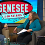 Genesee Brewing Co. celebrates 140 years