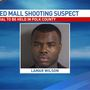 Trial for Iowa City pedestrian mall shooting to begin