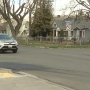 Yakima Police investigating reported drive-by shooting over weekend
