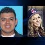 'Person of interest' in Redmond homicide is considered armed, dangerous