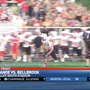 Tipp beats Bellbrook