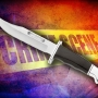 Stabbing near Peppermill sends one man to hospital