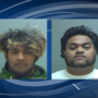 2 suspects arrested for involvement in South Salt Lake bar shooting