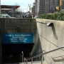Pentagon City Metro tunnel to open more than 30 years after it was built