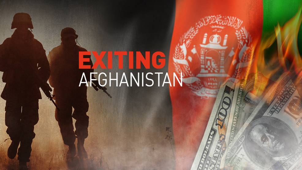 Exiting_Afghanistan_MONITOR.png