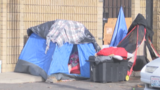 Freezing temps prompt Multnomah Co. emergency shelters to open for first time this season