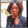Police locate missing 76-year-old woman who has dementia in Montgomery County