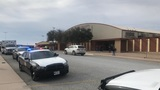 Juvenile in custody after threat prompts school lockdown in Sweetwater