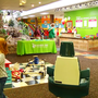 Hendersonville children's museum expands