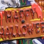 Police: safety tips for Trick-or-Treaters