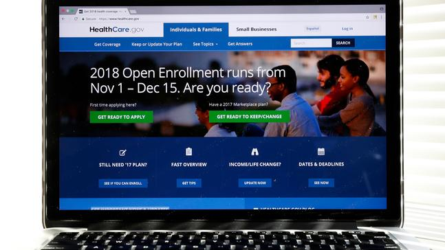 'Obamacare' surprise: Strong showing as nearly 9 million sign up