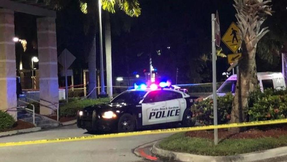 Police identify man found dead in Target parking lot in Palm