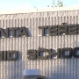 Boy, 14, planned to 'shoot up' Santa Teresa Middle School, police say