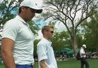 Clay-Jason Day with fan.jpg