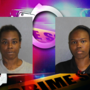 2 women arrested, 7 children taken from filthy home