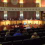 Chattanooga City Council passes city's 2018 budget Tuesday night