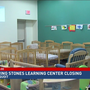 Irondequoit daycare center closing down