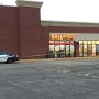 Appleton police investigating armed robbery