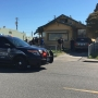 Tri-City SWAT, other agencies search Pasco home in ongoing drug investigation