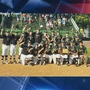 Twins lose game one of NW Regional Tournament