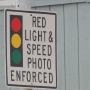 Dayton City Commission votes to use new traffic camera technology