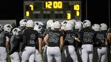 PHOTO GALLERY: Sheldon vs. South Medford