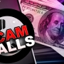 Sparks Police warn residents of increase in phone scams