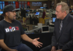 ice cube kutv interview  (3).PNG
