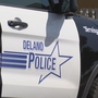 Man dead after weekend shooting in Delano