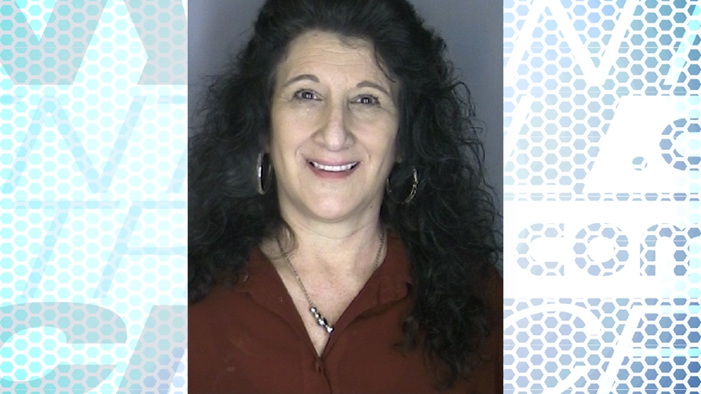 police oneida business owner arrested for selling