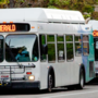 ValleyRide offers low-cost, three month summer bus passes for youth