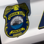 Green Bay police down officers after wave of retirement