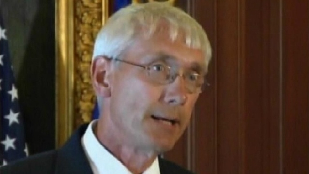 Superintendent-Tony-Evers-.jpg