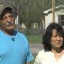 Retired couple fights to recoup money for unauthorized bank transactions