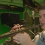 Local teen to play in Macy's Thanksgiving Day Parade