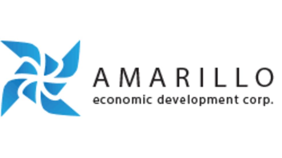 Fairly Group To Return 27k Investment To Amarillo Edc Kvii