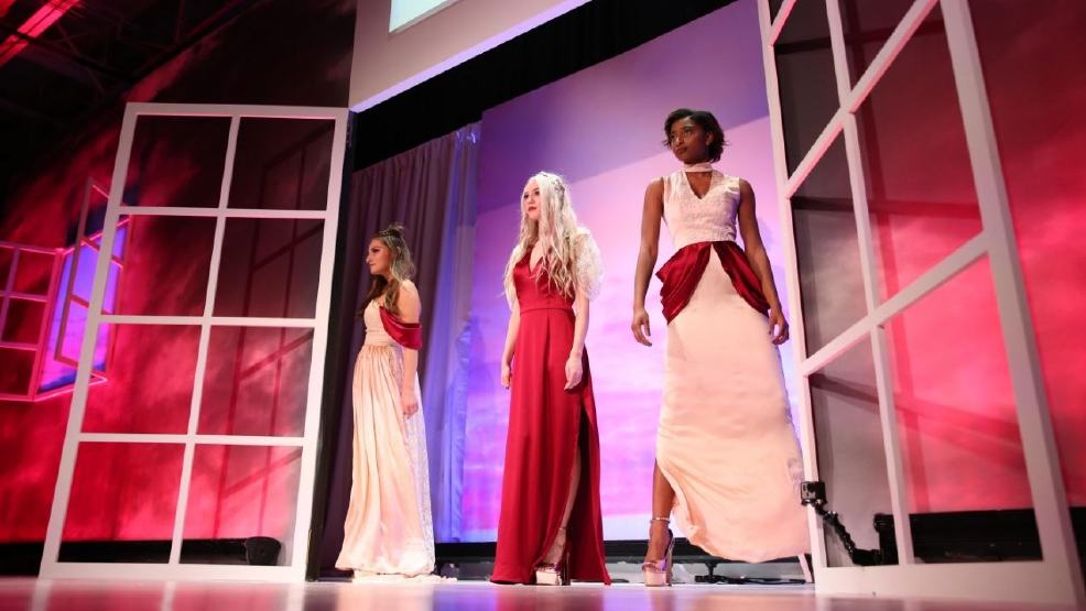 marymount fashion show 11.JPG