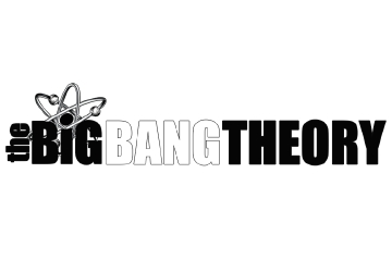 """The Big Bang Theory"" - Weeknights at 6 and 6:30 p.m."