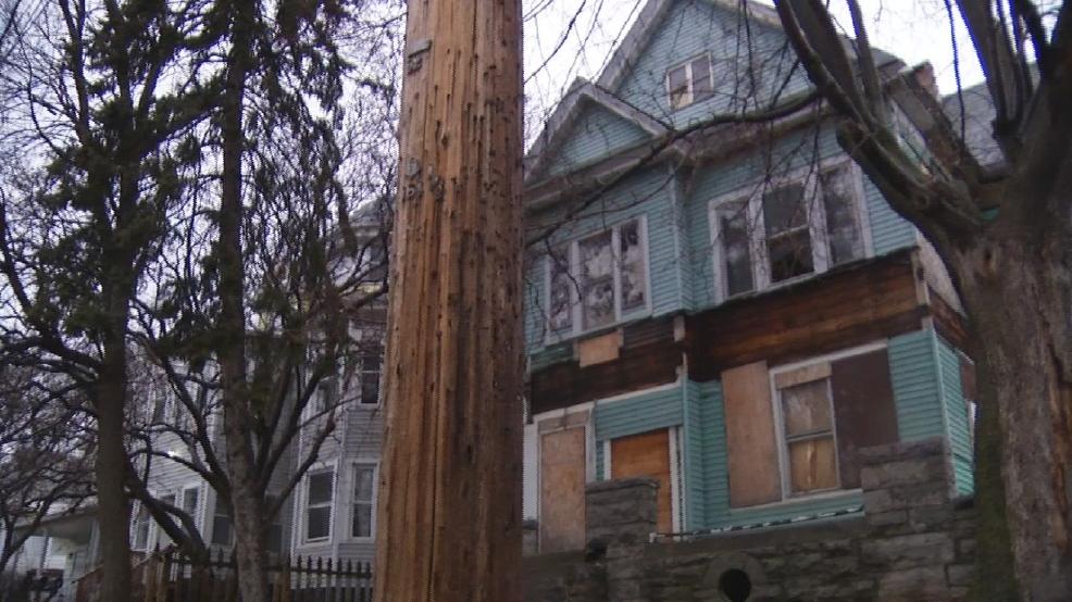 syracuse rental properties - photo#46