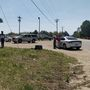 Two shot on Lester Road in Dillon County