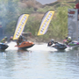 Jet Jam jet ski competition races into the Treasure Valley