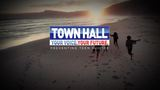 Town Hall: Preventing Teen Suicide