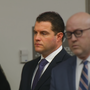 Former DA investigator sentenced to prison time for hit-and-run that killed Seth Collier