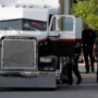 Driver of Texas trailer in immigrant-smuggling attempt indicted for 10 passengers' deaths