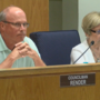 Safety proposals raised during Tuesday's city council meeting