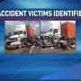 Elderly Vidor couple killed in crash involving 18-wheeler identified