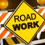 Single lane closures on U.S. 50 in east Carson City begins on Sunday